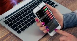 Jedinstveno digitalno tržište za Europu - Komisija predstavlja 16 inicijativa za njegovo uspostavljanje