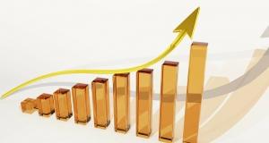 2014. stopa zaposlenosti osoba u dobi od 20 do 64 godine u EU-u povećala se na 69,2 posto