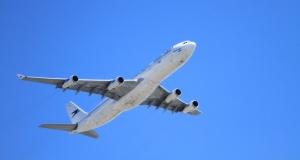 Nakon objave izvješća o Germanwingsu Komisija od Europske agencije za sigurnost zračnog prometa zatražila osnivanje radne skupine