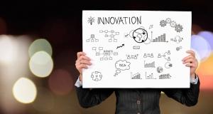 Pregled stanja za 2015. pokazuje da inovaciji u Europi trebaju dodatni poticaji