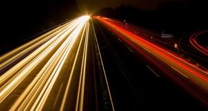 Što donosi budućnost prijevoza u Europi? Povjerenica Bulc održava dijalog s građanima u Ljubljani