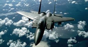 EU iznio plan ambiciozne europske suradnje u području obrane i sigurnosti