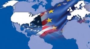 TTIP – prilika za lakši izvoz preko Atlantika i pristup američkom tržištu