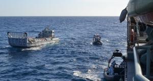 EK predstavila Europski migracijski program