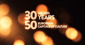 Plovdiv (Bugarska) i Matera (Italija) bit će europske prijestolnice kulture 2019.