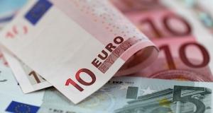 Uspješan prelazak na euro u Litvi