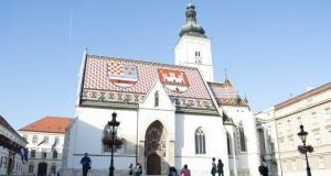 Potpredsjednik Dombrovskis u posjetu Hrvatskoj radi europskog semestra