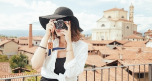 Vijeće EU-a podržalo nova europska pravila kojima se bolje štiti više od 120 milijuna turista