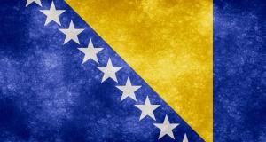 Danas na snagu stupa Sporazum o stabilizaciji i pridruživanju s Bosnom i Hercegovinom