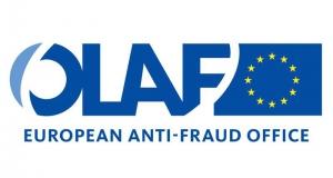 OLAF objavio godišnje izvješće za 2014.
