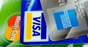 Tržišno natjecanje: na snagu stupila Uredba EU-a o ograničenju međubankovnih naknada za plaćanje karticama
