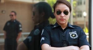 Europska komisija odobrila 40 milijuna eura za Fond za unutarnju sigurnost za policiju