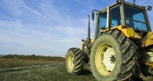 Provedbena odluka Komisije o zajedničkoj poljoprivrednoj politici (ZPP)