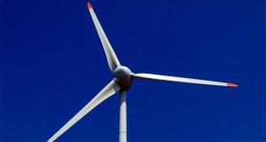 Europski tjedan održive energije: Komisija predstavila izvješće o napretku u proizvodnji energije iz obnovljivih izvora