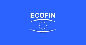 Pripreme za zasjedanje Vijeća ministara gospodarstva i financija (ECOFIN-a)