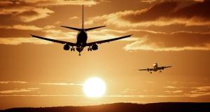 Zračni promet: izdavanje dozvola zračnim prijevoznicima iz trećih zemalja radi smanjivanja birokratskog opterećenja i unapređenja sigurnosti zračnog prometa