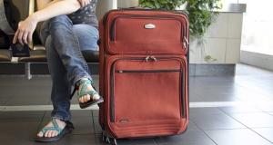 Komisija poziva na strožu provedbu propisa o pravima putnika u Europi