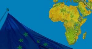 Zapadnoj Africi još 1,15 milijardi eura pomoći EU-a