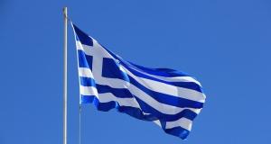 Na sastanku euroskupine dogovoren početak pregovora o programu potpore Grčkoj