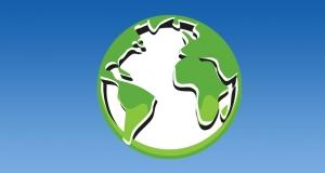 EU prednjači u mobilizaciji resursa za održivi razvoj