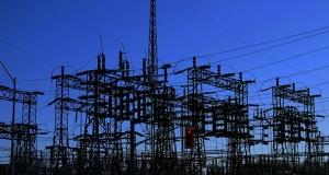 Energetika: EU ulaže 150 milijuna eura u energetsku infrastrukturu