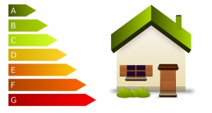 Komisija objavila ljetni klimatski i energetski paket