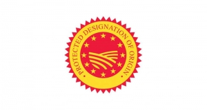 Zaštićena oznaka izvornosti creskom maslinovu ulju i neretvanskim mandarinama