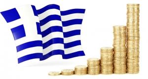 Novi početak za zapošljavanje i rast u Grčkoj: Komisija mobilizira više od 35 milijardi eura iz proračuna EU-a