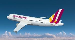 Komisija objavila izvješće radne skupine o nesreći Germanwingsova zrakoplova