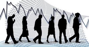 Izvješće o razvoju tržišta rada u EU-u: sve jači porast zaposlenosti