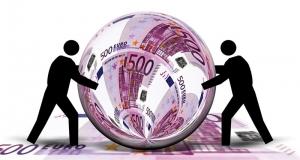 Plan ulaganja za Europu: Europski fond za strateška ulaganja spreman za jesenski početak rada