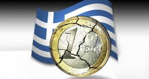 Europska komisija predložila izmjene Mehanizma za europsku financijsku stabilnost (MEFS)