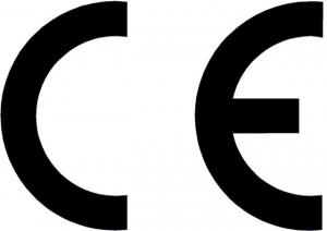 Da li proizvod može imati oznaku »C« prije stavljanja na hrvatsko tržište nakon 1. srpnja 2015. godine?
