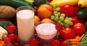 Produljenje zaštitnih mjera za europske mliječne proizvode te voće i povrće