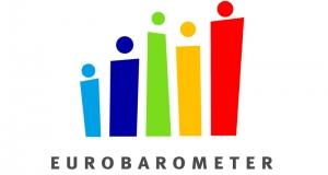 Standardno proljetno istraživanje Eurobarometra 2015.: građani u imigraciji vide najveći izazov za EU