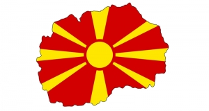 EU osigurao humanitarnu pomoć Bivšoj Jugoslavenskoj Republici Makedoniji za migrante i tražitelje azila