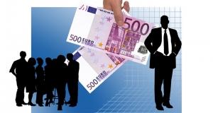 Protumonopolna politika: Komisija ažurirala postupke u okviru protumonopolne politike kako bi se osigurala učinkovitost Direktive o postupcima za naknadu štete zbog kartela