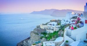 Komisija potpisala trogodišnji program potpore za stabilnost za Grčku u okviru ESM-a