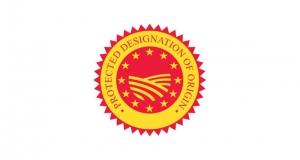Komisija odobrila novu hrvatsku zaštićenu oznaku izvornosti