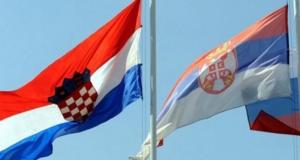 Regionalna politika: EU ulaže 34 milijuna eura u pogranična područja Hrvatske i Srbije