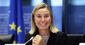 EU podupire zemlje zapadnog Balkana na bečkom sastanku na vrhu