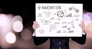 Komisija ulaže 36 milijuna eura za brži pristup tržištu 16 inovativnih projekata