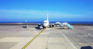 Sloboda kretanja roba - obavijest: zatvaranje zračne luke u Tulcei (Rumunjska)