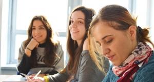 Početak školske godine uz novu, uključiviju viziju obrazovanja i osposobljavanja