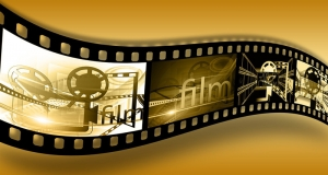 Pet filmova financiranih sredstvima EU-a na Međunarodnom filmskom festivalu u Veneciji
