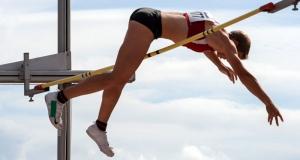 Povjerenik Navracsics otvara prvi Europski tjedan sporta