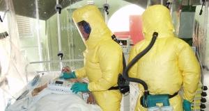 """Inicijativa EU-a """"Djeca mira"""": milijun eura za pomoć djeci pogođenoj ebolom"""