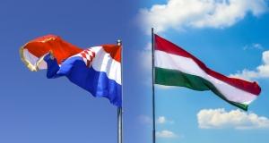 Šezdeset milijuna eura iz fondova EU-a za jačanje suradnje Hrvatske i Mađarske
