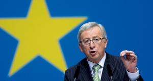 Govor predsjednika Junckera o stanju u Uniji: trenutak za poštenje, jedinstvo i solidarnost