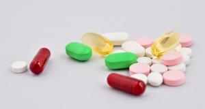 Europska komisija za bolji pristup lijekovima u najsiromašnijim zemljama
